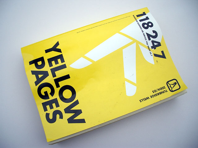 Yellow-Pages.jpeg