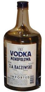 200px-Monopolowa.jpg
