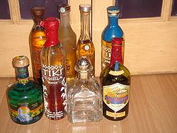 250px-Tequilas.jpg