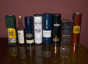 300px-Scotch_whiskies.jpg