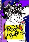rockt1