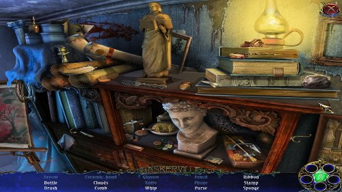 Baskervilles_HiddenObject