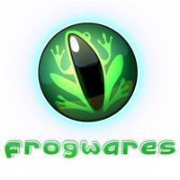 new_frogwares