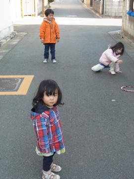 R0019835.jpg
