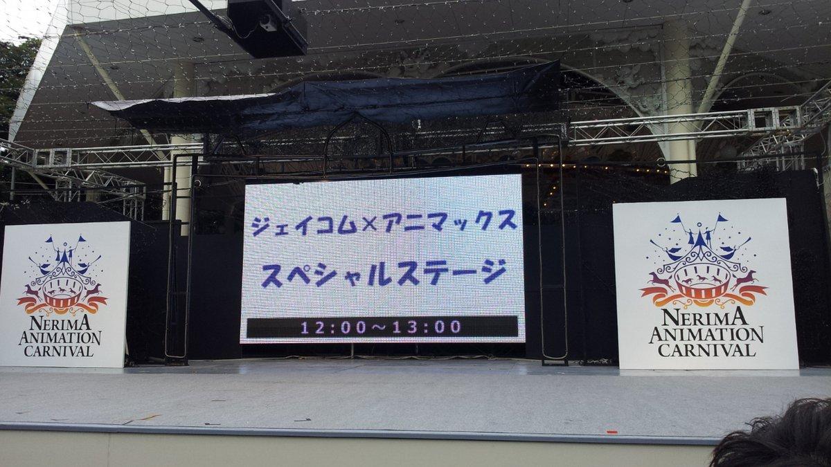 20121111_113948.jpg
