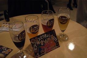 地ビール祭り