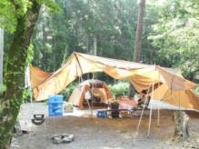 camp20100724_convert.jpg