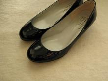 shoes20101129.jpg