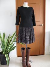 skirt20101206.jpg