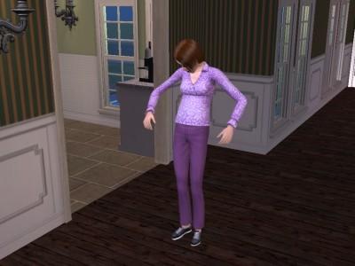 ライチ妊娠