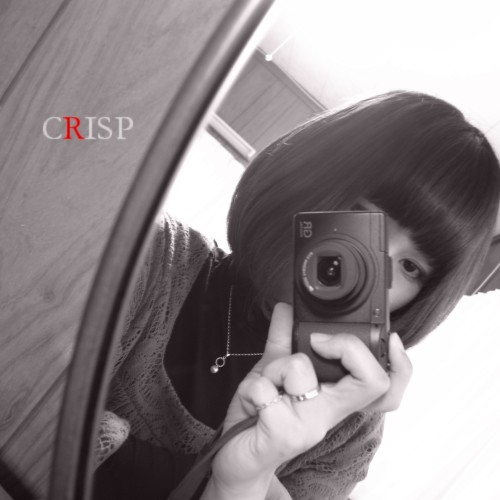 GRD3_056