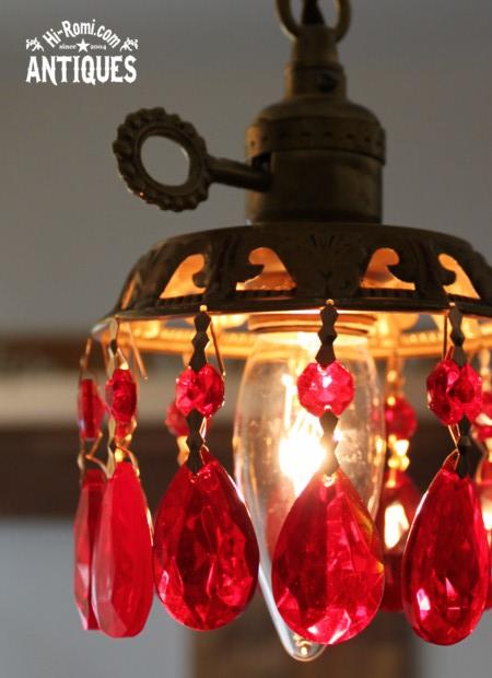 第29回 神戸骨董祭 アメリカンアンティーク ヴィンテージ ランプ ライト 西洋骨董 和骨董 ブロカント