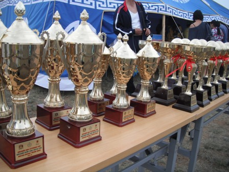 prize_cups