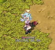 8_20100821230552.jpg