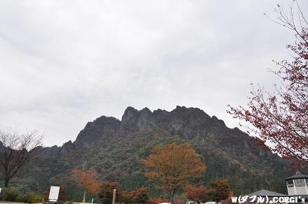 2011110401.jpg