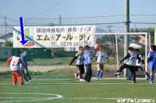 2011121003.jpg