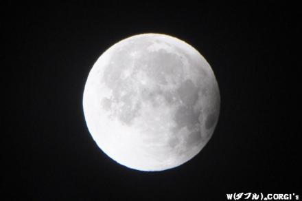 2011121113.jpg
