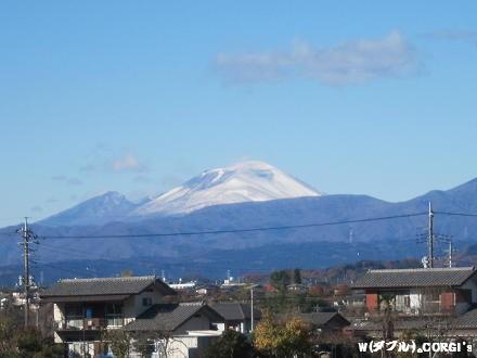 2011121501.jpg