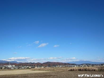 2011121506.jpg
