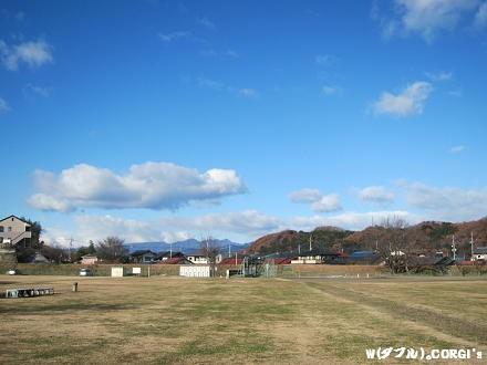 2011121905.jpg