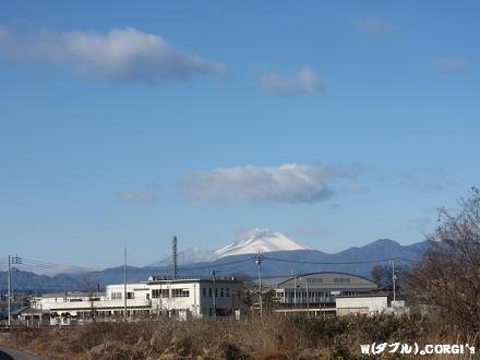 2012011304.jpg