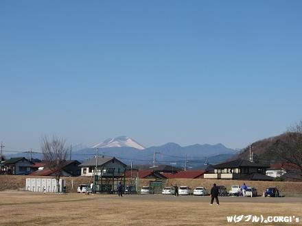 2012012203.jpg