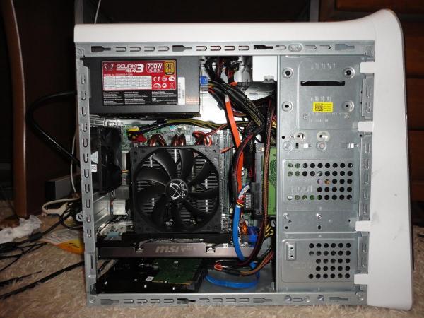 DSC00302_convert_20110831002848_convert_20110831003139.jpg