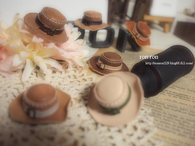 puti帽子5~10-5