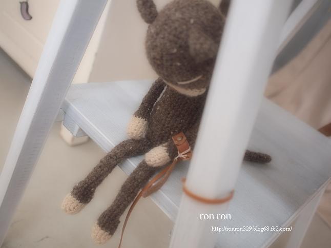 2011.7.2duson編みねこくん