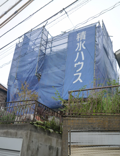 20131024-01.png