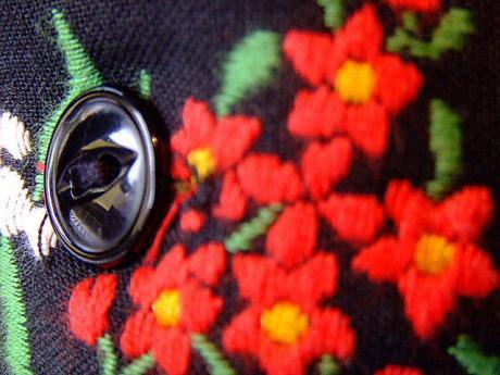 BLOG2010_0726Roscoeblog20100008.jpg