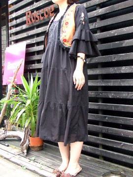 BLOG2010_0813Roscoeblog20100003.jpg