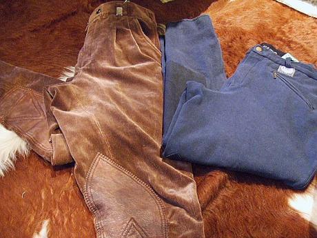 BLOG2010_0904Roscoeblog20100018.jpg
