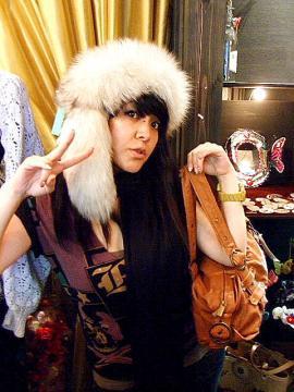 BLOG2010_0906Roscoeblog20100001.jpg