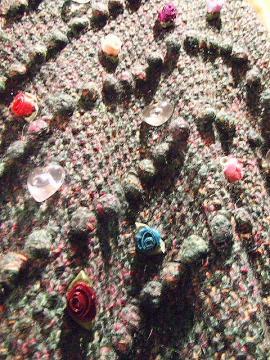 BLOG2010_0910Roscoeblog20100005.jpg