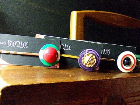 BLOG2010_1109Roscoeblog20100006.jpg