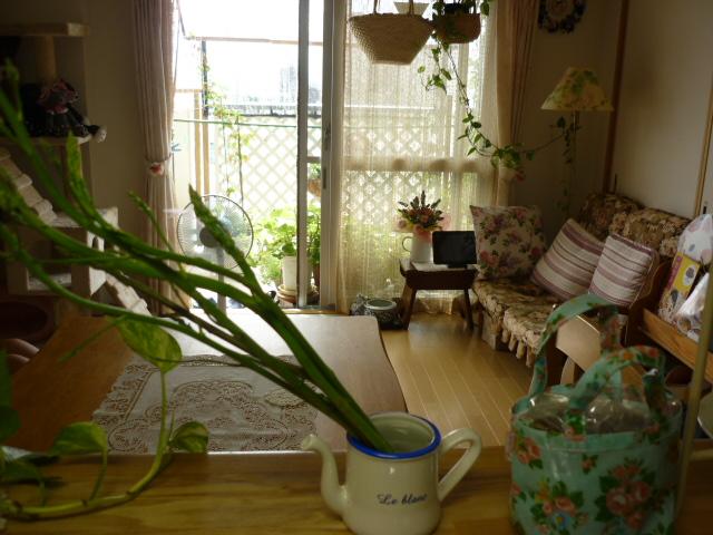 キッチン027