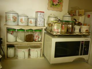 キッチン029