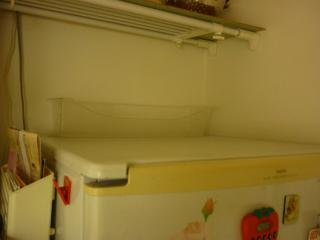 冷蔵庫032