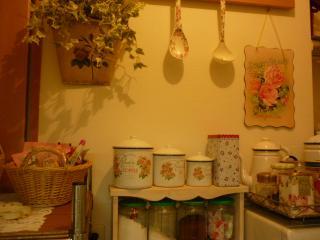 キッチン045