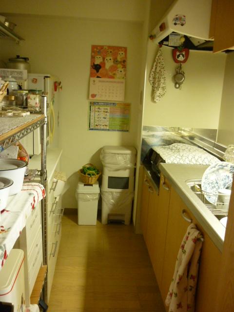 キッチン043