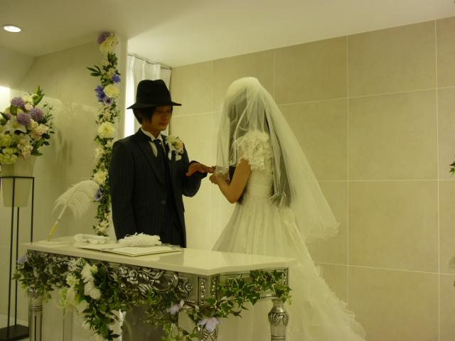 005結婚式