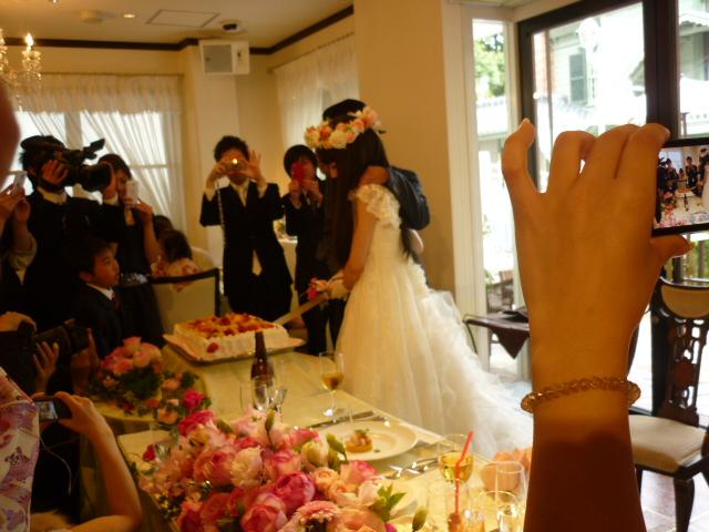 014結婚式