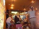 2010.07.31_伊藤さんpresents沖縄料理 012