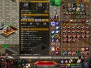20110201_roto_181_190_before.jpg