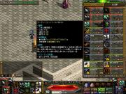 20110212_brave.jpg