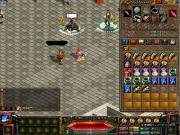 20110217_DXroto15_2.jpg