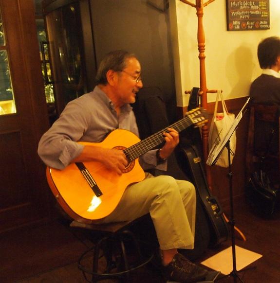 曽根さん201120927-1