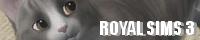ROYAL SIMS 3
