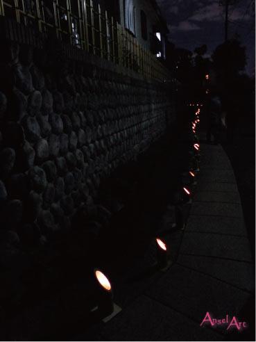 20121118-20.jpg